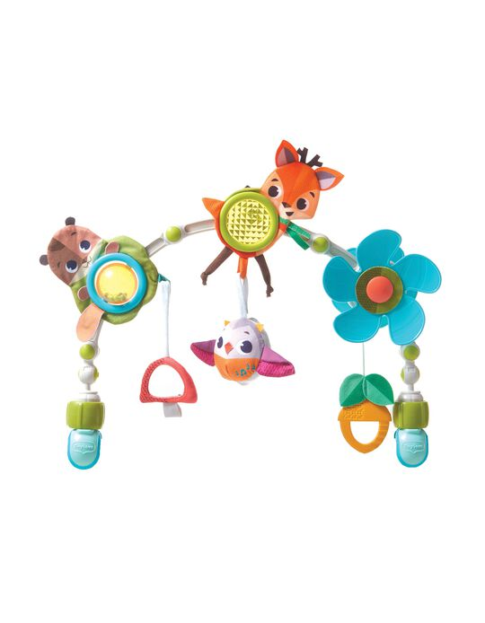 Brinquedo Musical Tiny Love