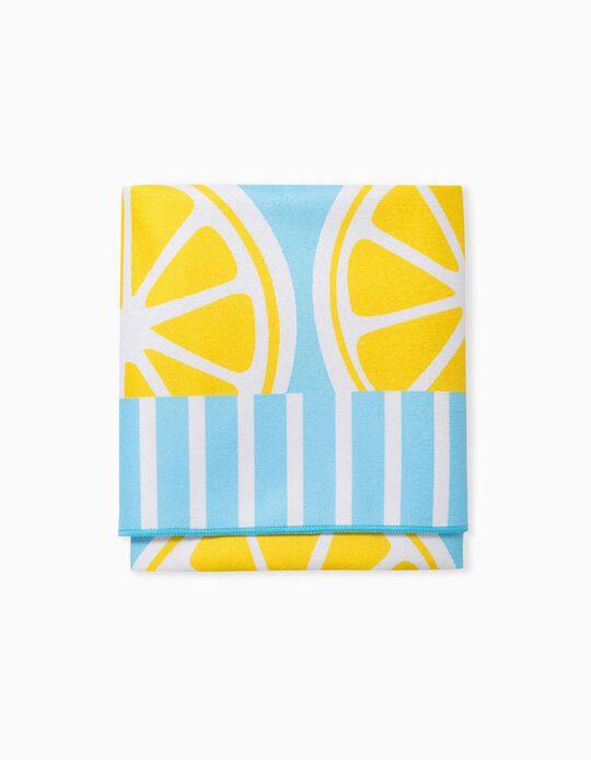 Beach Towel, Kids