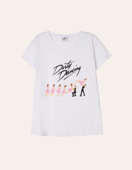 T-shirt Dirty Dancing