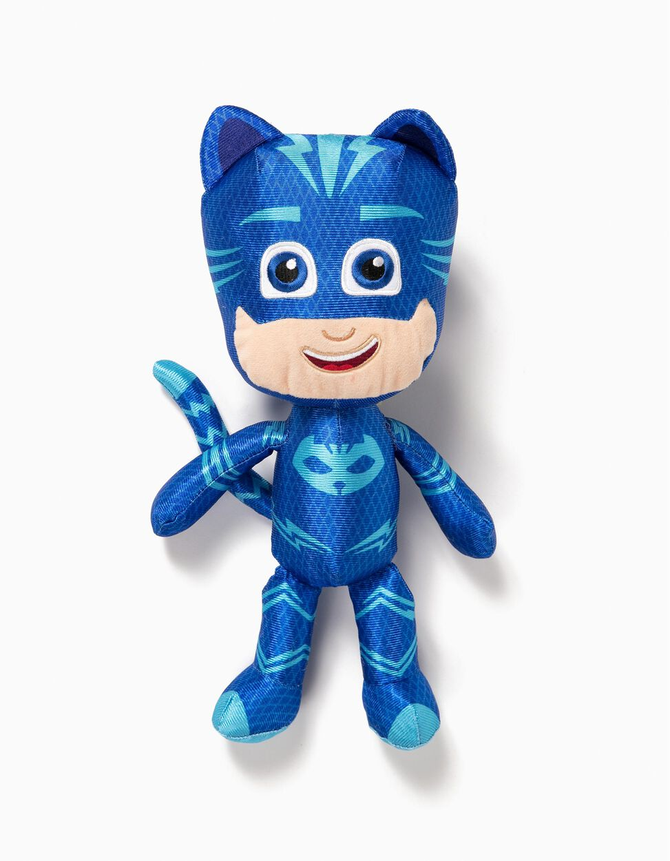 Peluche Catboy 30 Cm Pj Mask