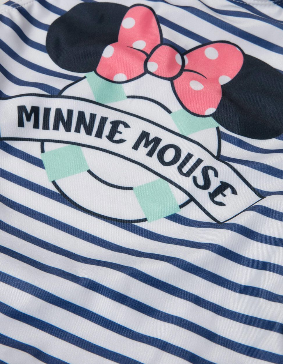 Fato de Banho Minnie
