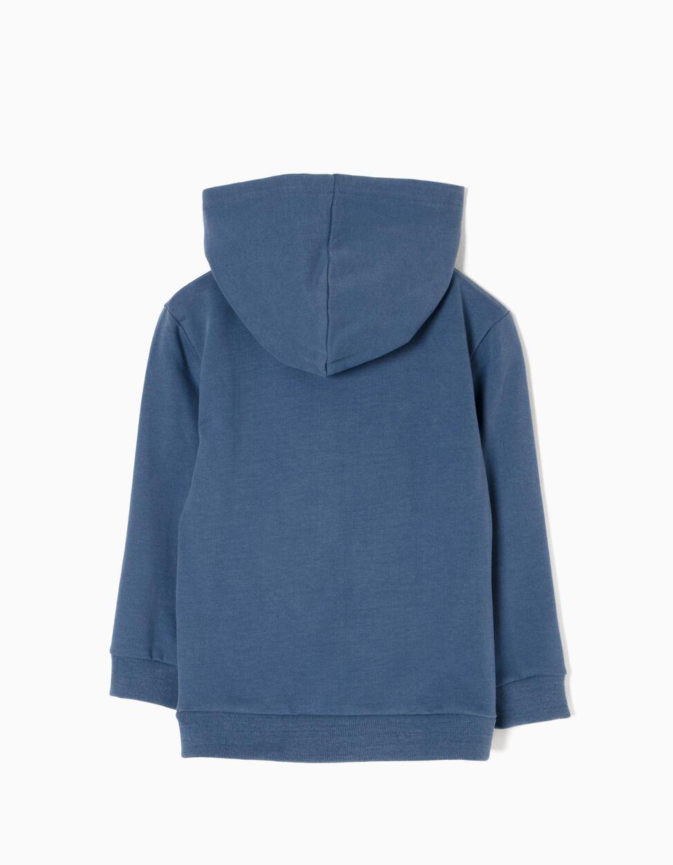 Sweatshirt NO.96