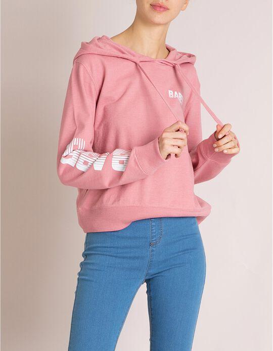 Sweatshirt Babes