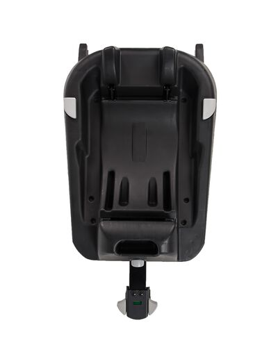 Base Isofix Adventure Zy Safe