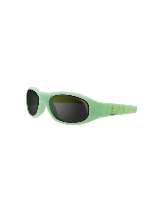 Óculos 0M+ Chicco