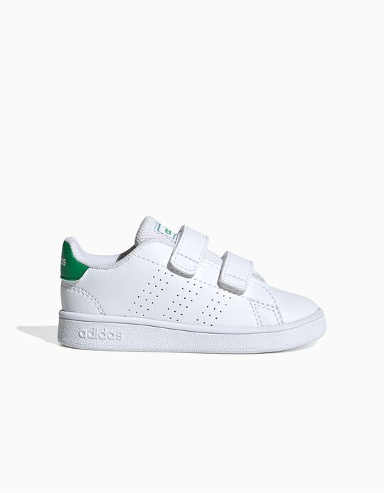 Sapatilha Adidas Advantage C