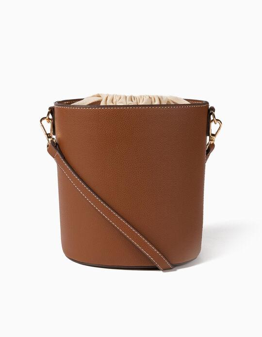 Hard Shopper Bag