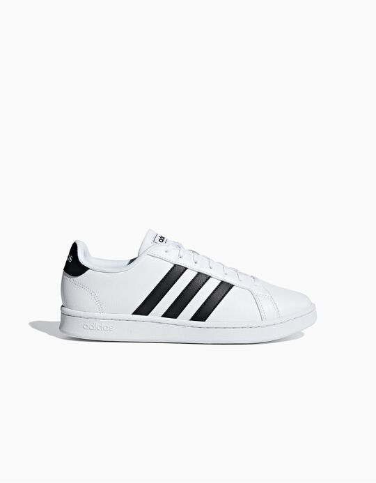 Adidas Gr Court trainers
