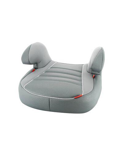 Assento Auto Elevatório Primecare Prestige Zy Safe