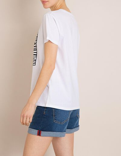 T-Shirt Wants