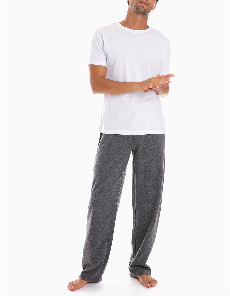 Calças Pijama