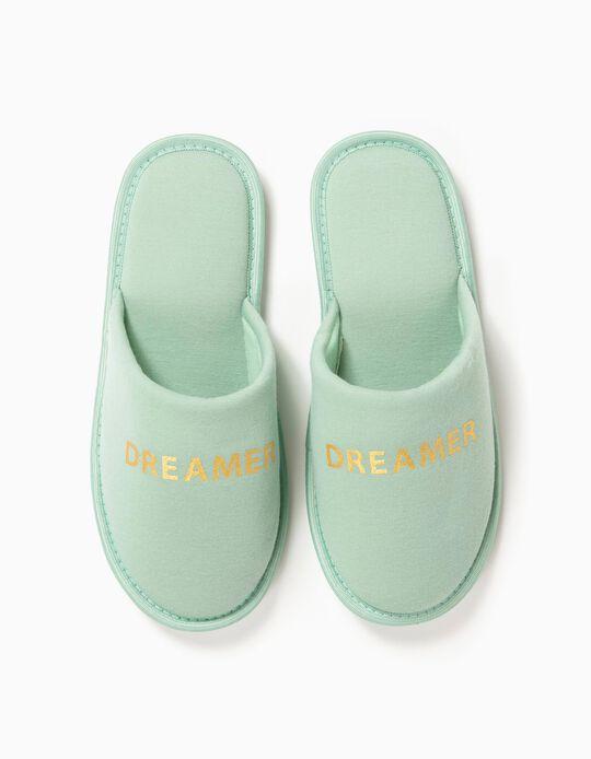 Chinelo De Quarto Dreamer