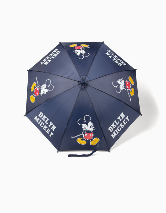 Guarda-Chuva BKLYN Mickey