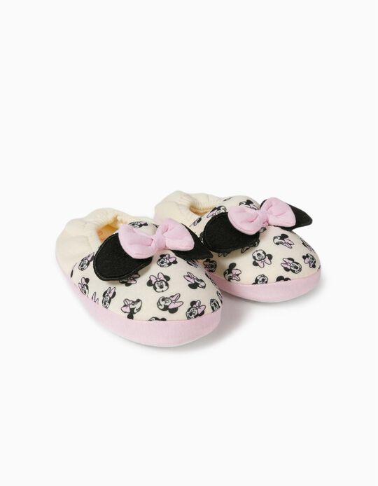 Slippers for Girls, 'Disney'