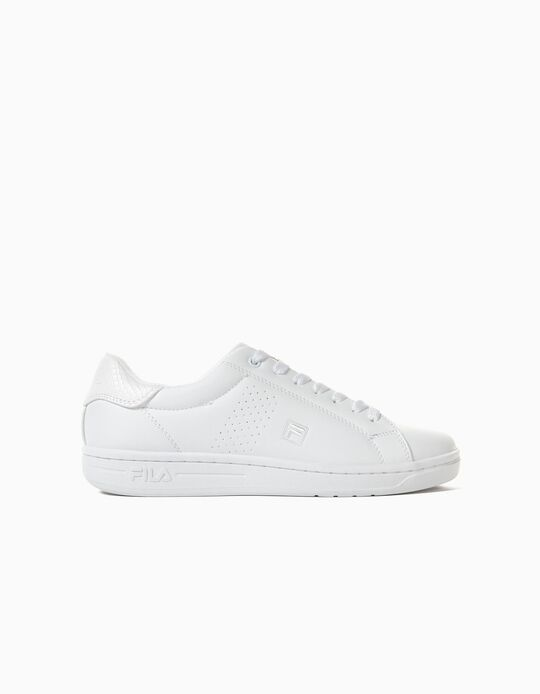 FILA Crosscourt Trainers, for Women