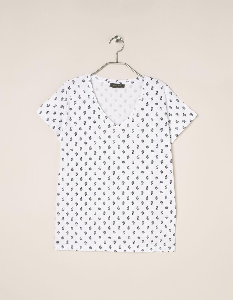 T-Shirt Cornucópias