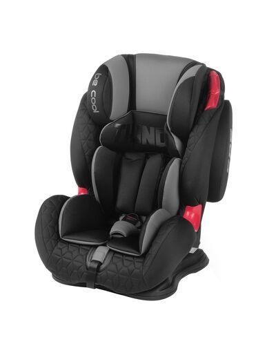 Cadeira Auto Gr 1/2/3 Thunder Be Cool