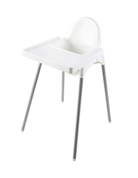 Cadeira De Refeição Zy Baby