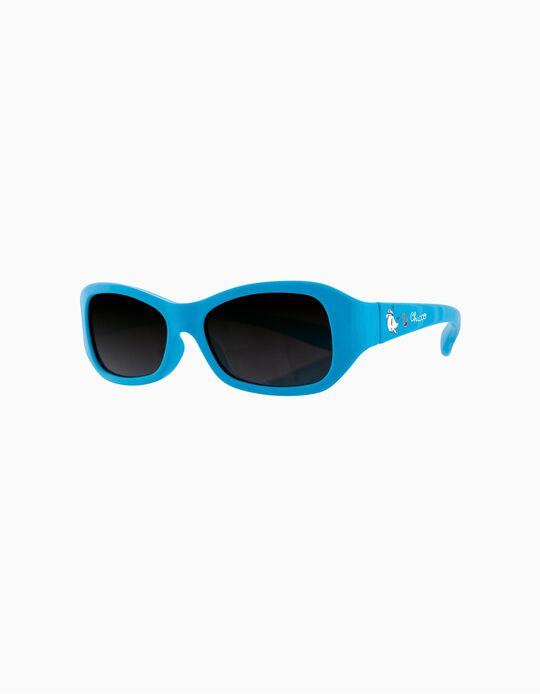 Óculos De Sol 12M+ Chicco