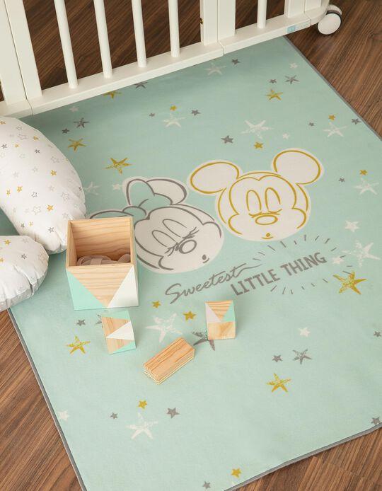 Tapete Sweetest Little Thing Disney