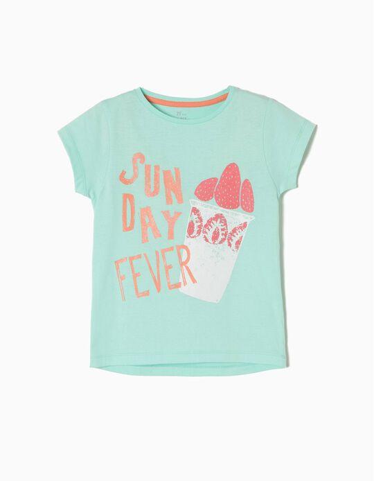 T-shirt Sunday Ever