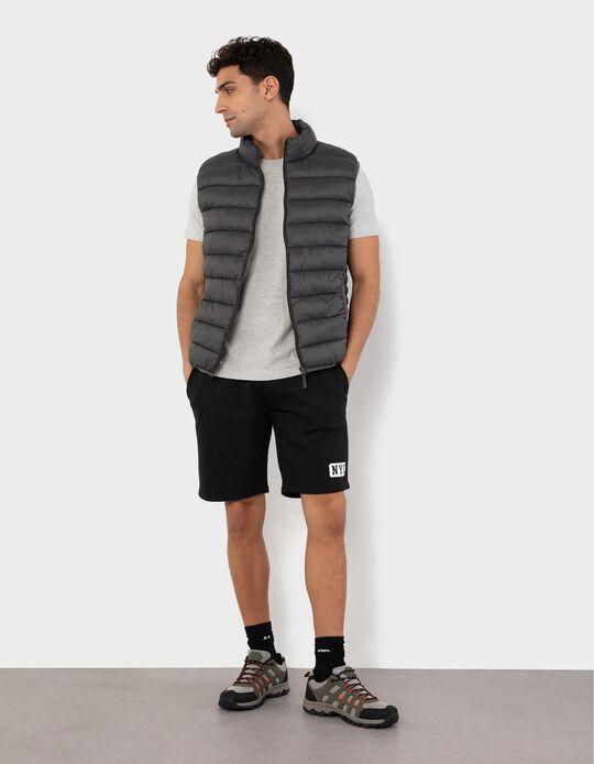 Jogger Shorts for Men