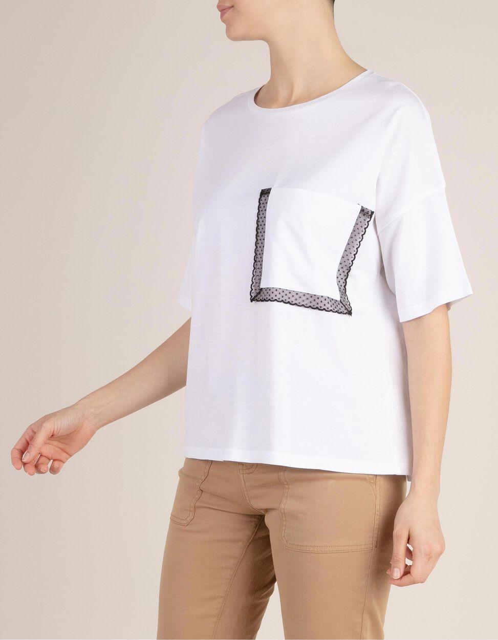 T-Shirt Oversized