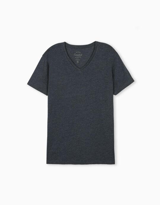 Short Sleeve T-Shirt, Essentials