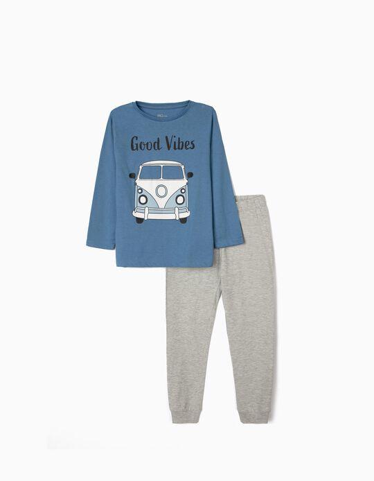 Pyjamas for Children, 'Good Vibes'