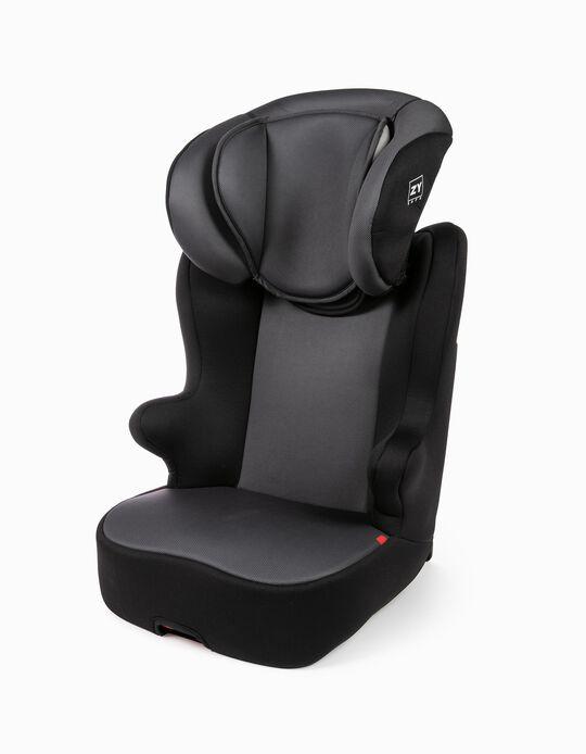 Cadeira Auto Gr2/3 Izzygo Plus Easyfix ZY Safe