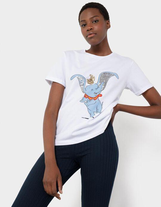 T-shirt for Women, Disney Classics T-shirt