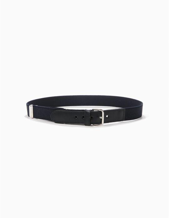 Combined Belt