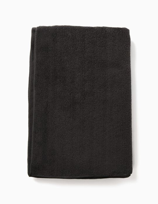 Beach Towel, Plain
