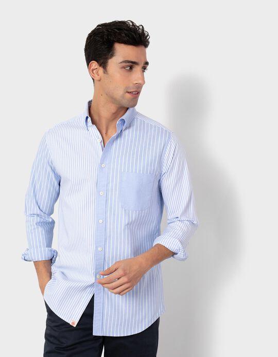 Slim Fit Shirt for Men
