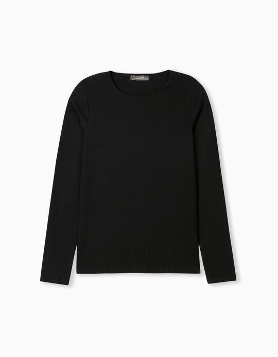 Plain T-Shirt, Essentials