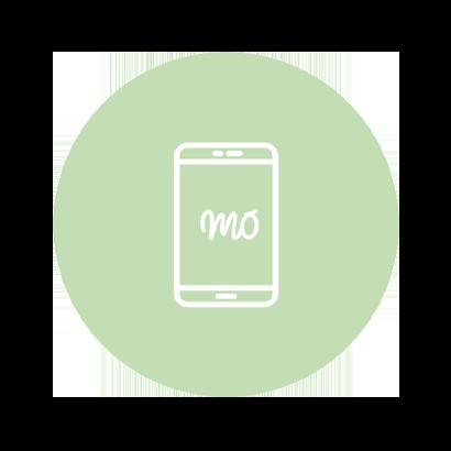 Atendimento por Telefone | MO