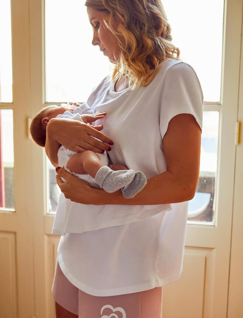 MO - Maternidade