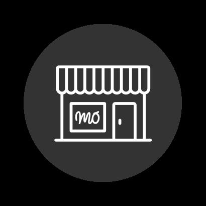 Fale connosco | Compre por whatsapp | MO