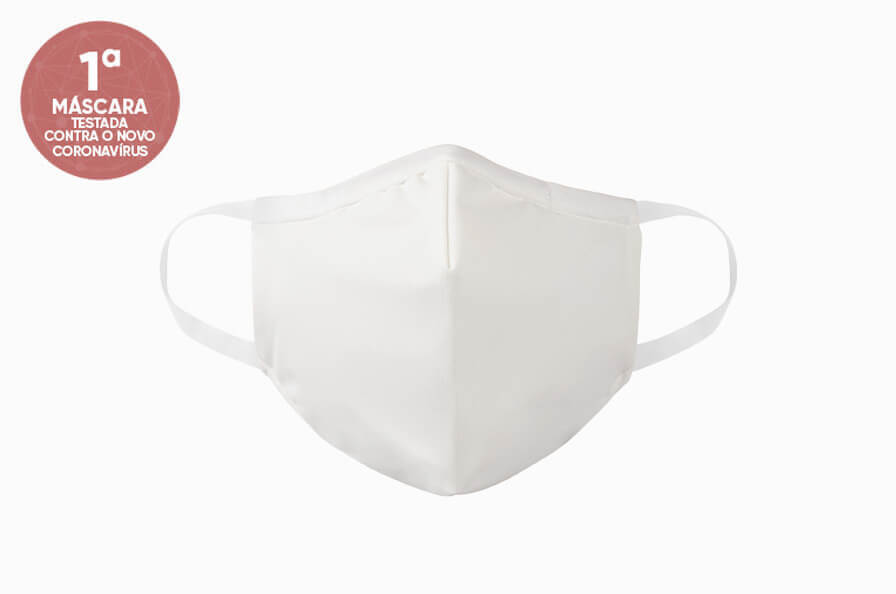 MO - Face Mask