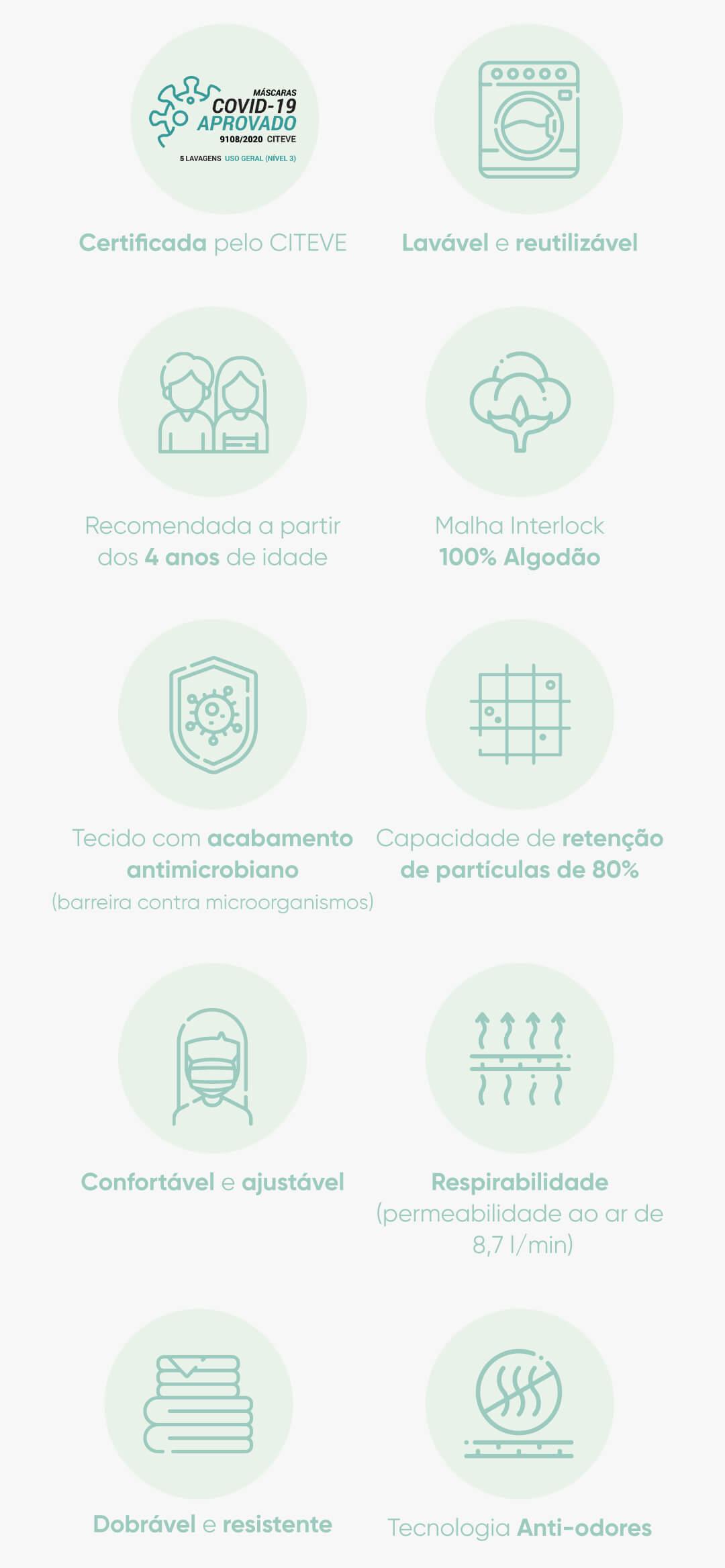 Icons | MO