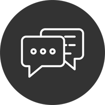 Contacte-nos através do Chat Online | MO