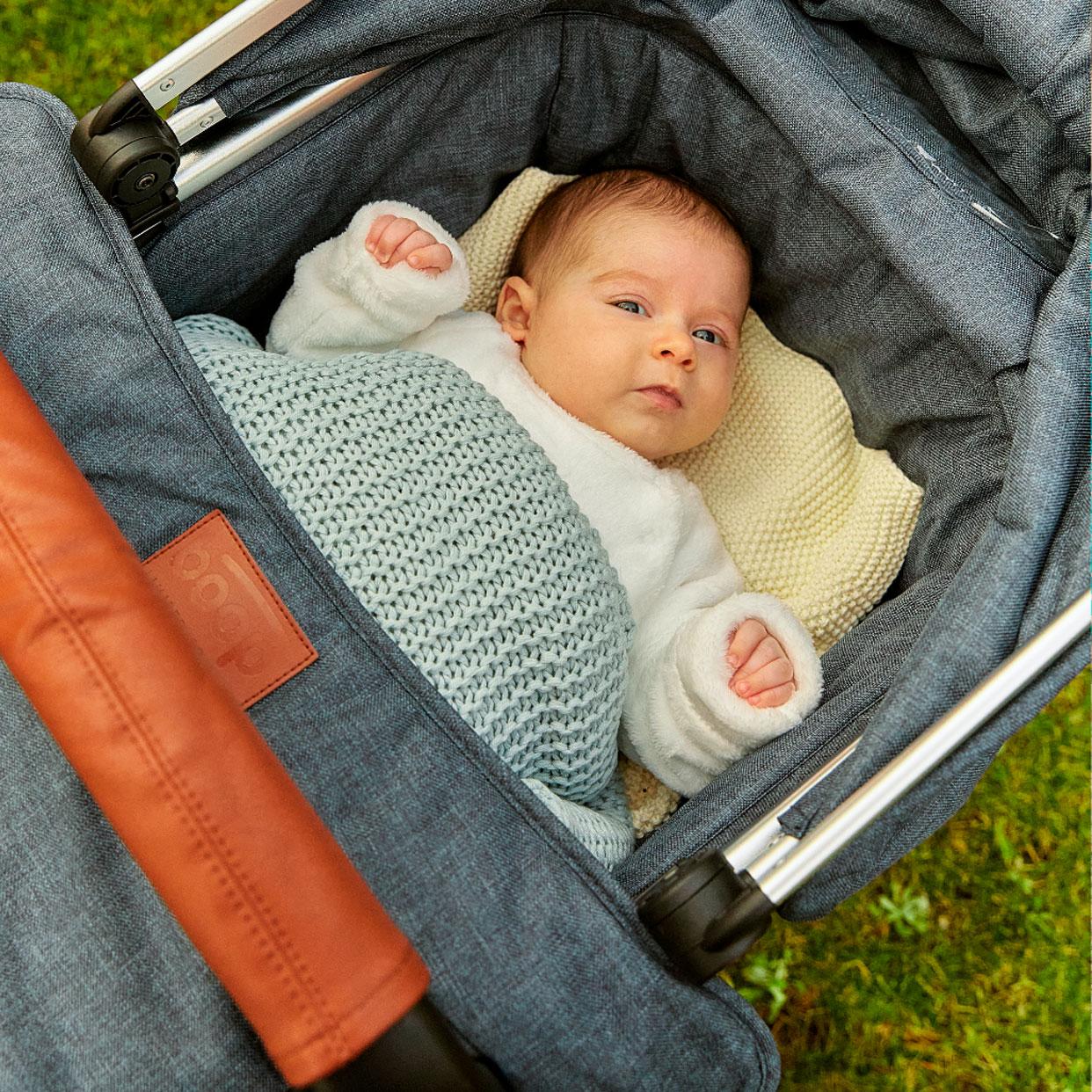 Essenciais para Bebé   MO