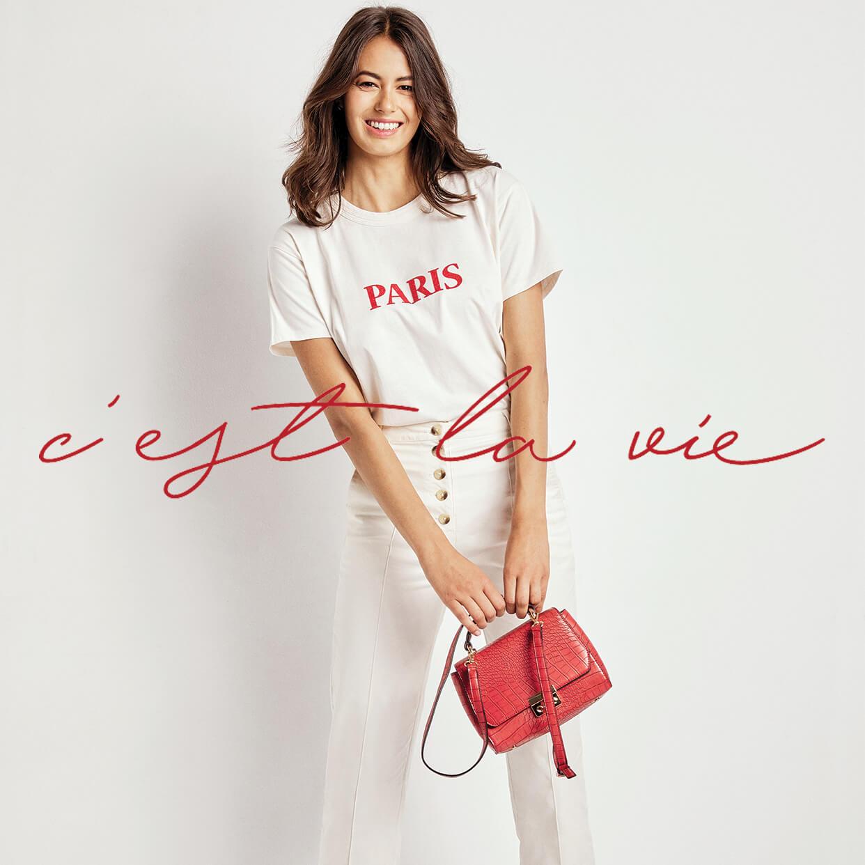 Coleção Paris_MO