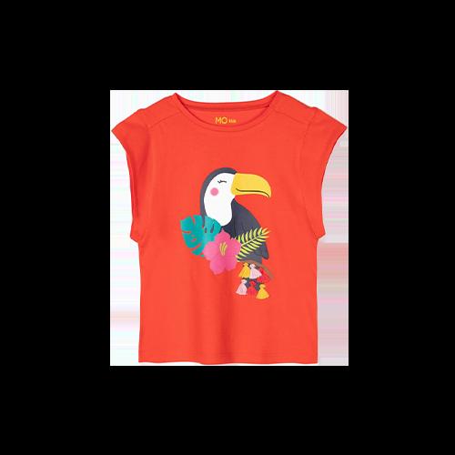 Menina - T-Shirts