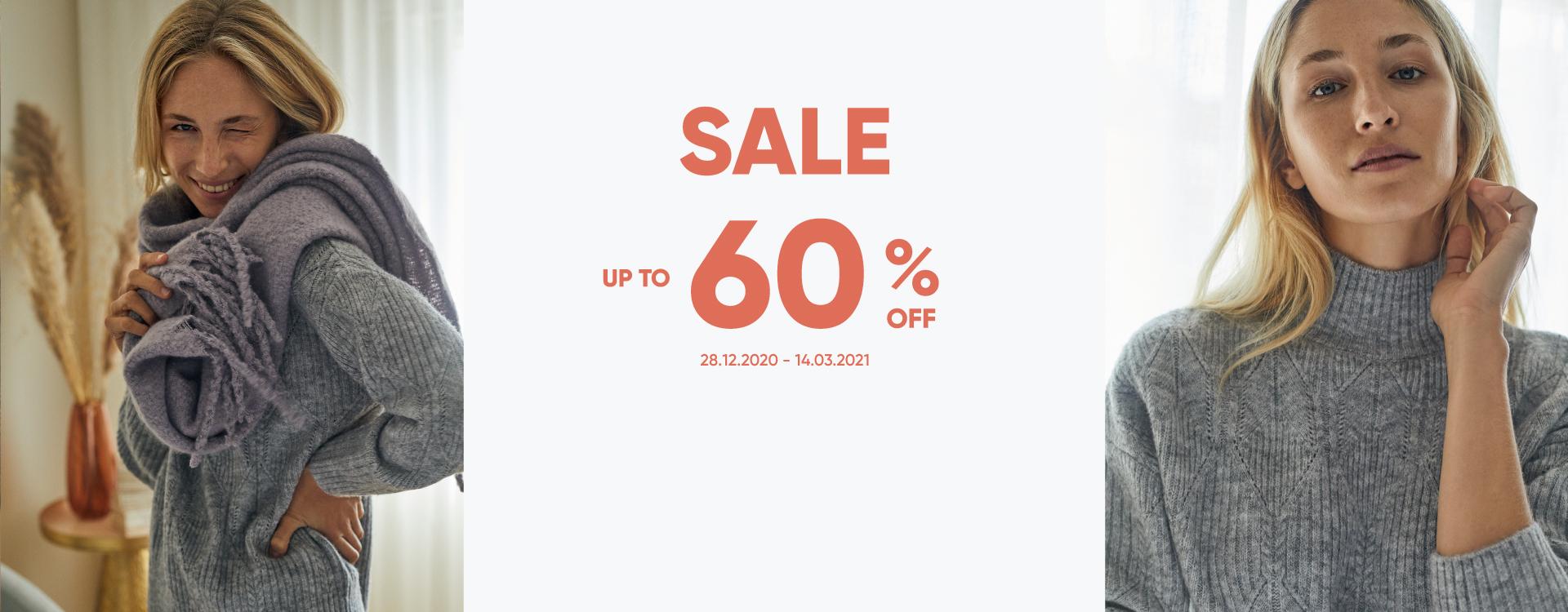 Sale | MO