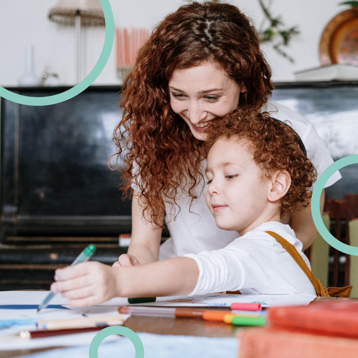 homeschooling| MO