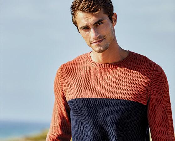 MO - Homem Sweatshirts