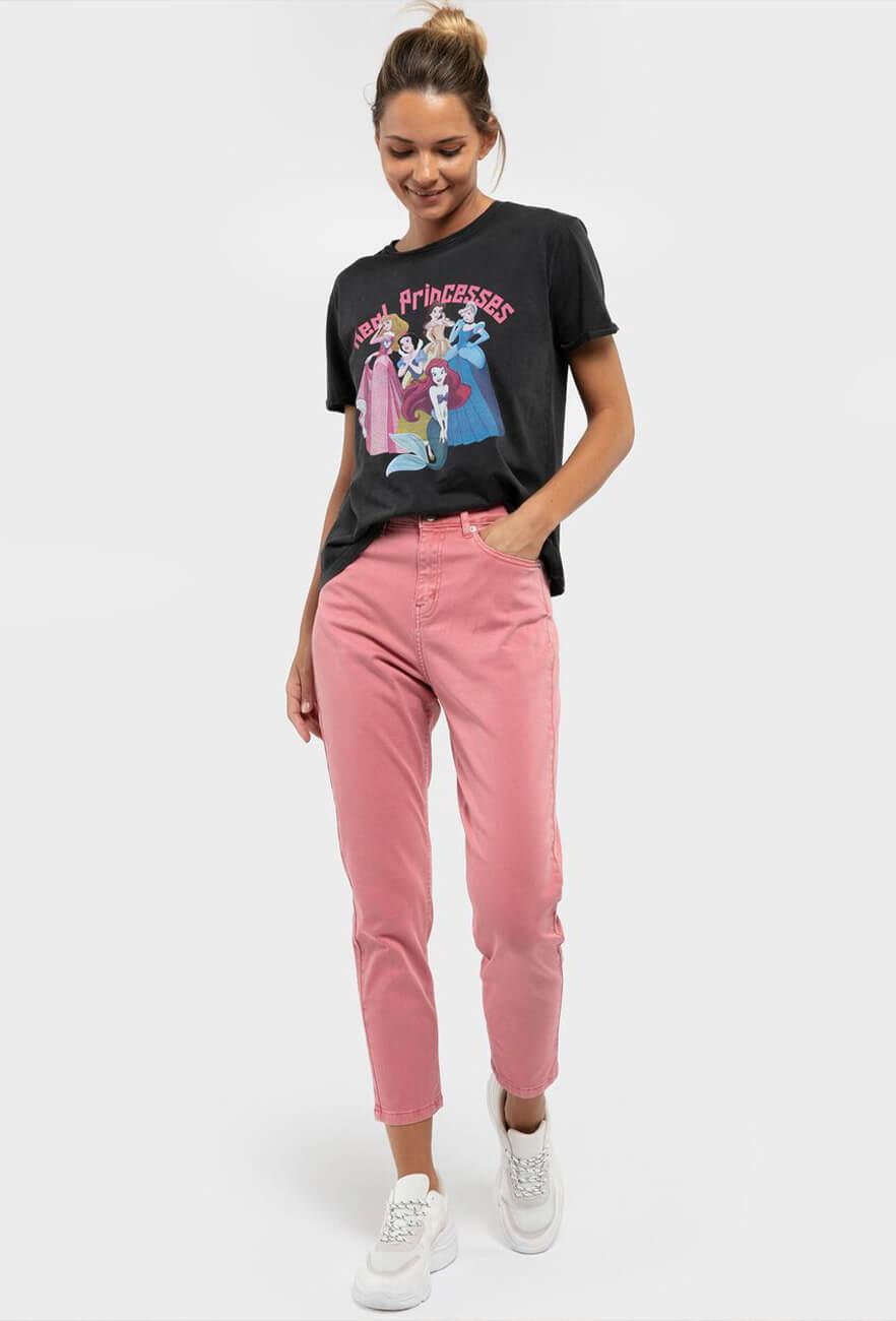 MO - Woman - Trousers