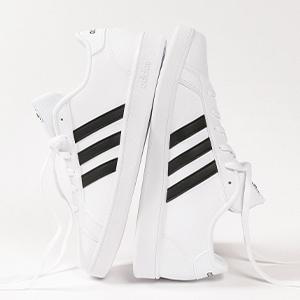 MO - Adidas