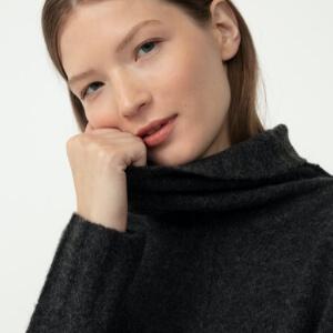 MO - Woman Knitwear